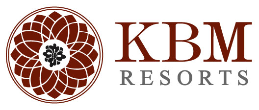 KBM Resorts - Luxury Property Rentals